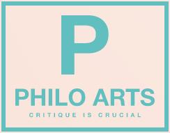 philo arts